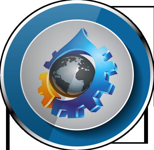 آشنایی با مفاهیم ژئوشیمی نفت و گاز   بازرگانی بین المللی آریا   Aria International Commercial